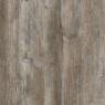 Ponderossa Pine – blat w sosnowym dekorze.