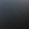 Wulkaniczna czerń – stylowo i matowo