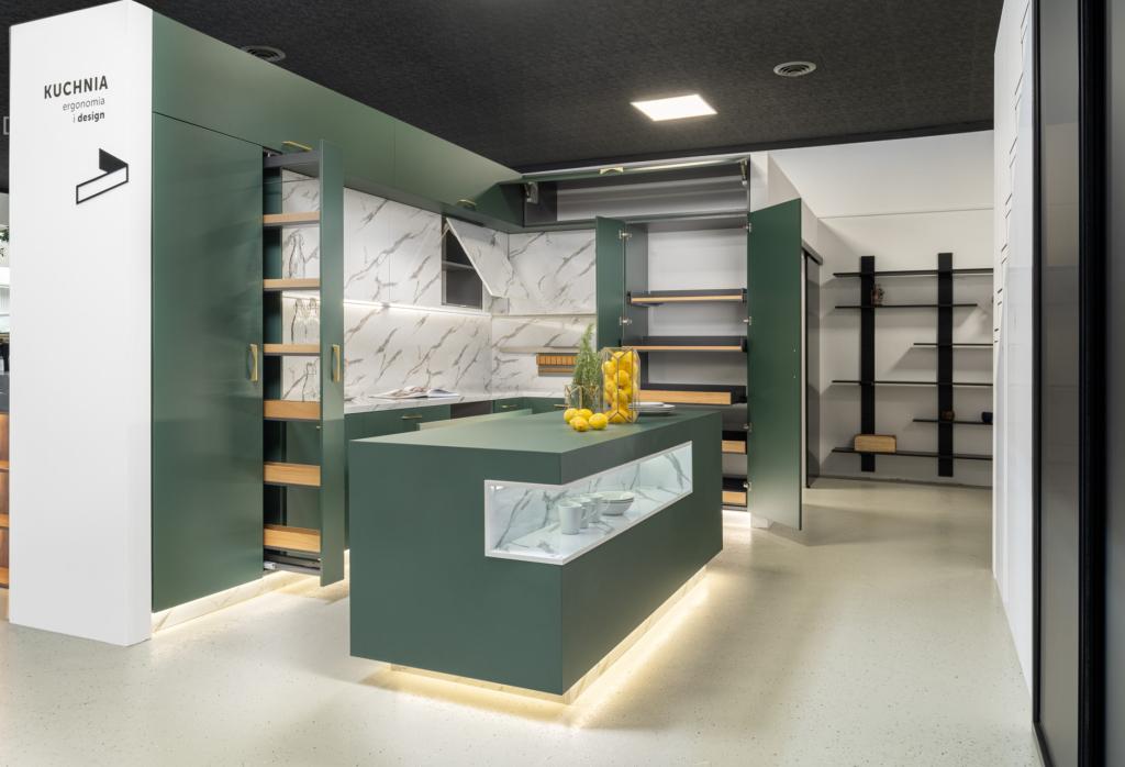 kuchnia-peka-profil-cokolowy-floorline