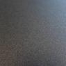 Piombo Doha –  matowy blat z żywicy akrylowej.