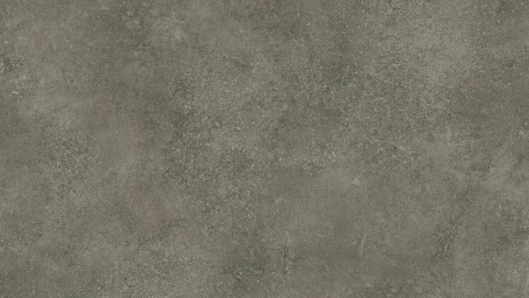 laminat crick imitacja betonu