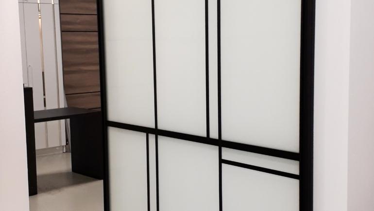 system-loftowy-drzwi-przesuwne