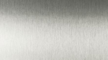 laminat-hpl-szczotkowane-aluminium