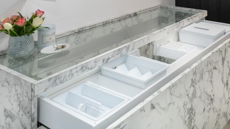 szuflada-sevrollbox-belmeb