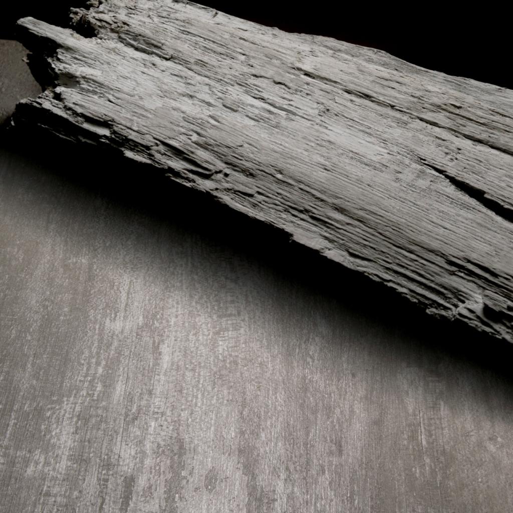 toplinea-wloskie-plyty
